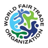 Fair Trade Organization Mark logo