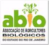 ABIO logo