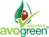 AvoGreen® logo