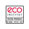 eco-INSTITUT logo