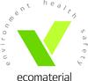 EcoMaterial logo