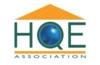 HQE logo