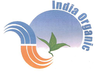 India Organic - National Programme for Organic Production (NPOP) logo