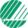 """Nordic Ecolabel or """"Swan"""" logo"""