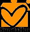 SundaHus Miljödata logo