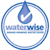 Waterwise Marque logo