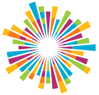 Social Venture Network (SVN) logo